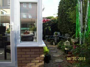 small-conservatory-exterior-300x225
